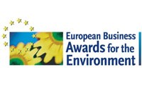 European business Awards for the Environment
