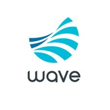 Wave Utilities - Anglian Water Business (National) Limited