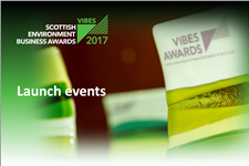 Get the recognition for your sustainable credentials – Come to our launch events