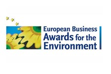 Scottish Businesses nominated to represent the UK on the European Stage