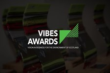 27 Scottish businesses shortlisted for VIBES Awards