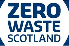 Good VIBES for the Circular Economy from Iain Gulland – Zero Waste Scotland