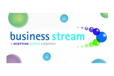 Business Sense and Sustainability – Business Stream