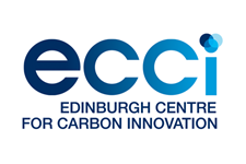 Supporting and celebrating low carbon innovation
