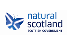 Ministerial Blog: Fergus Ewing - Minister for Energy, Enterprise and Tourism